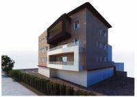 appartamento in vendita Martellago foto 002__render_2_foto_-_copia.jpg