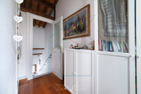 appartamento in vendita Carrara foto 016__dsc01827.jpg