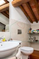 appartamento in vendita Carrara foto 028__dsc01881.jpg