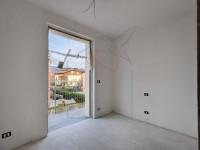casa a schiera in vendita Santo Stefano di Magra foto 008__cameretta2_2.jpg