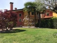 bifamiliare in vendita San Giorgio In Bosco foto 023__photo-2020-05-08-13-55-31__2.jpg