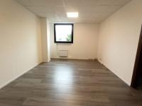 ufficio in affitto Vicenza foto 006__whatsapp_image_2021-03-11_at_12_57_13__3.jpg