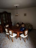appartamento in vendita Postiglione foto 004__whatsapp_image_2021-03-16_at_18_37_24__7.jpg