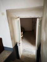 appartamento in vendita Postiglione foto 007__whatsapp_image_2021-03-16_at_18_37_25.jpg