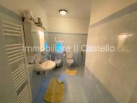 casa singola in vendita Castiglione del Lago foto 001__img_6087.jpg
