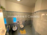 casa singola in vendita Castiglione del Lago foto 002__img_6089.jpg