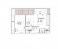 appartamento in vendita Albignasego foto 003__unita__10_sopra.jpg