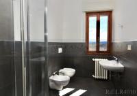 appartamento in affitto San Casciano In Val di Pesa foto 005__san_casciano_val_di_pesa_affittasi_appartamento_giardino_004.jpg