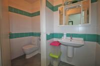 office for rental Torrita di Siena foto 005__vaf35__6.jpg