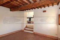 rustico in affitto San Casciano In Val di Pesa foto 005__san_casciano_val_di_pesa_affittasi_colonica_giardino_006.jpg