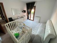 apartment for sale Castiglione del Lago foto 011__CAMERA.jpg
