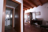 ufficio in vendita Rovigo foto 999__img_0017.jpg
