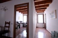 ufficio in vendita Rovigo foto 999__img_0023.jpg