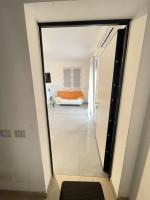 appartamento in vendita Pegognaga foto 002__02polesineingresso.jpg