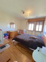 appartamento in vendita Selvazzano Dentro foto 005__img_1341.jpg