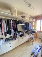 appartamento in vendita Selvazzano Dentro foto 006__img_1349.jpg