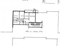 appartamento in vendita Selvazzano Dentro foto 012__schermata_2021-03-27_alle_12_13_31.png