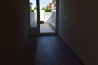 appartamento in vendita Albignasego foto 003__dsc_0344.jpg