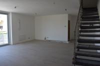 appartamento in vendita Albignasego foto 012__dsc_0353.jpg