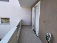 appartamento in affitto Pagani foto 009__foto__17.jpg