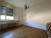 appartamento in vendita Legnago foto 005__img_6329.jpg