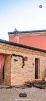 bifamiliare in vendita Veggiano foto 012__iskk6353.jpg