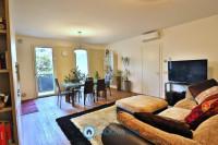 appartamento in vendita Padova foto 999__2_60715ca8f3555.jpg