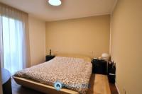 appartamento in vendita Padova foto 999__4_60715caac4fdb.jpg