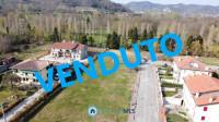 terreno in vendita Galzignano Terme foto 999__999__6062d37a3d567.jpg