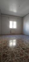 appartamento in vendita Milazzo foto 004__5_studio.jpg