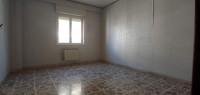 appartamento in vendita Milazzo foto 005__6_studio.jpg