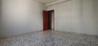 appartamento in vendita Milazzo foto 009__10_matrimoniale.jpg