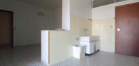 appartamento in vendita Milazzo foto 016__17_cucina_-_tinello2_copia.jpg