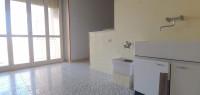 appartamento in vendita Milazzo foto 018__19_cucina_-_tinello4_copia.jpg