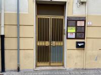 appartamento in affitto Reggio di Calabria foto 000__whatsapp_image_2021-04-21_at_17_12_08__1.jpg