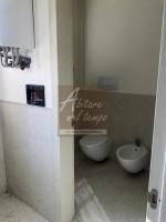 ufficio in affitto Cittadella foto 012__img_8073.jpg