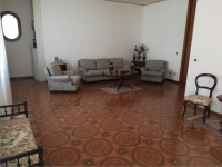casa singola in vendita Padova foto 003__12.jpg