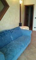 casa singola in affitto Avola foto 015__img-20210428-wa0099.jpg