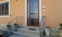 casa singola in affitto Avola foto 044__img-20210428-wa0113.jpg