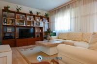 appartamento in vendita Maserà di Padova foto 002__03_vistaingressoappartamentomasera.jpg