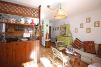 appartamento in vendita Auronzo di Cadore foto 004__dscd5477.jpg