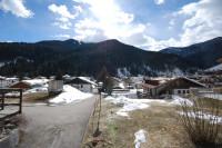appartamento in vendita Auronzo di Cadore foto 016__dscd5506.jpg