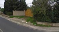 villa in vendita Avola foto 999__immagine_1.png