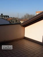 attico in vendita Padova foto 005__02_04.jpg