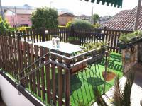 casa singola in vendita Saccolongo foto 005__p5040016.jpg