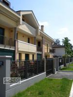 quadrifamiliare in vendita Selvazzano Dentro foto 002__area2_caselle_009.jpg
