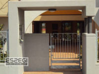 appartamento in vendita Maserà di Padova foto 001__dsc00646.jpg
