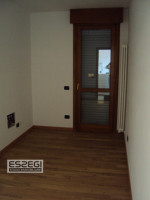 appartamento in vendita Maserà di Padova foto 008__dsc00661.jpg