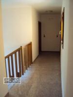 appartamento in vendita Maserà di Padova foto 011__dsc00673.jpg