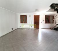 appartamento in vendita Avola foto 002__img_20200918_113729.jpg